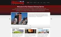 clients_4seasons