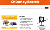 clients_chimneysearch