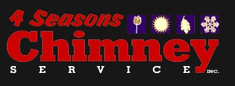 4 seasons logo