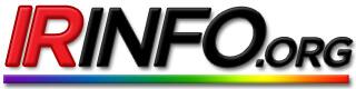 IRINFO-Logo