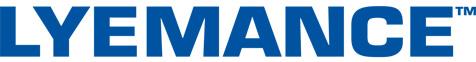LYEMANCE logo