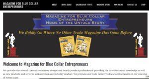 MFBCE home page