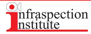 infraspection logo