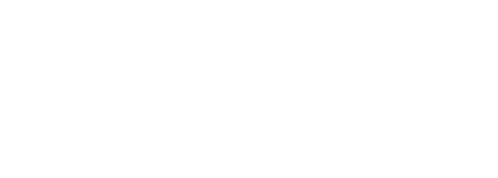 Accolade-LogoforWeb-White